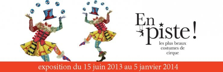 cncs en piste cirque event evenement cirque