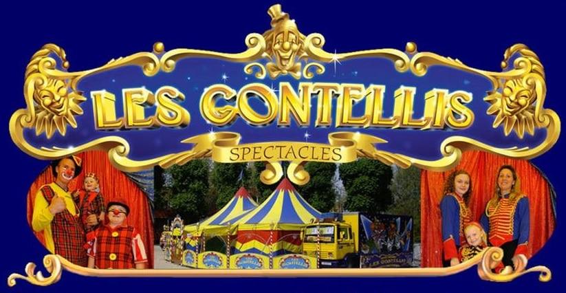 cirque-gontellis