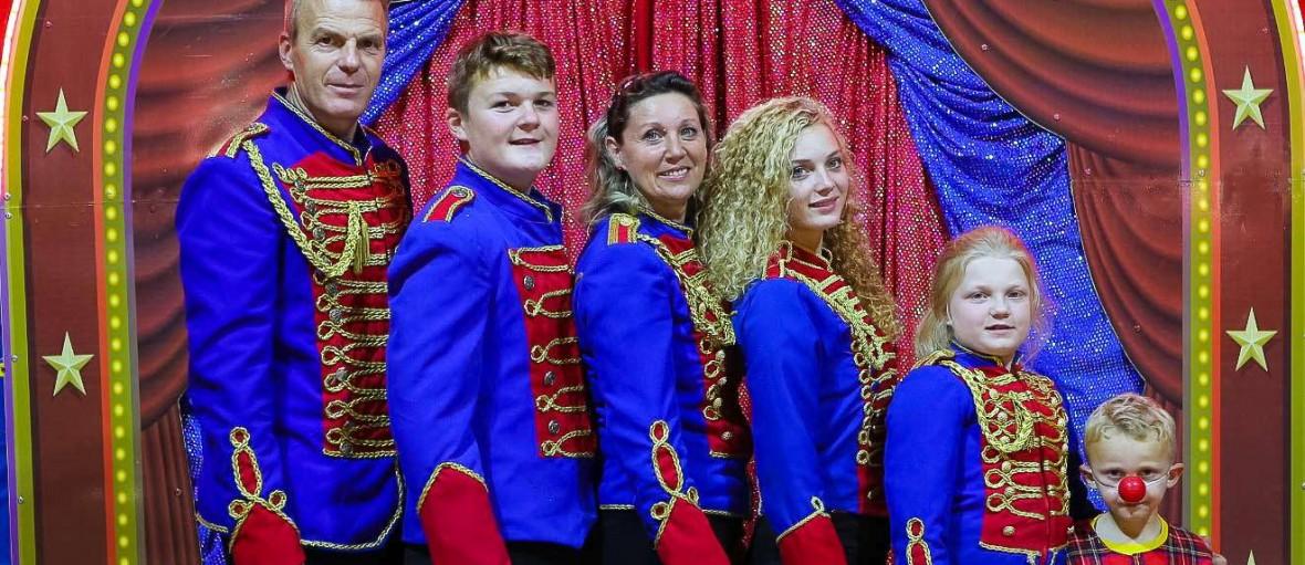 cirque salle ecole scolaire paris ile de france mais juin juillet