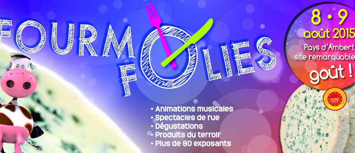 cirque event fourmofolie enfants spectacle programme