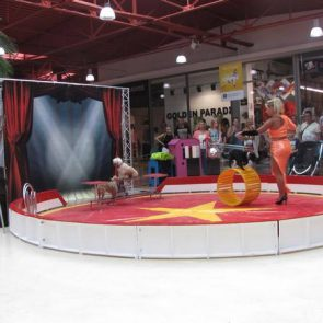 cirque-event-evenement-animation-commerciale-beziers-location-spectacle