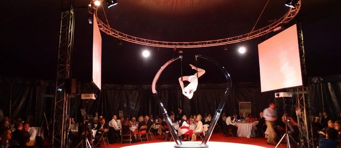 cirque-gala-bienfaisance-repas-spectacle-ronald-mc-donald-maison-du-sourire