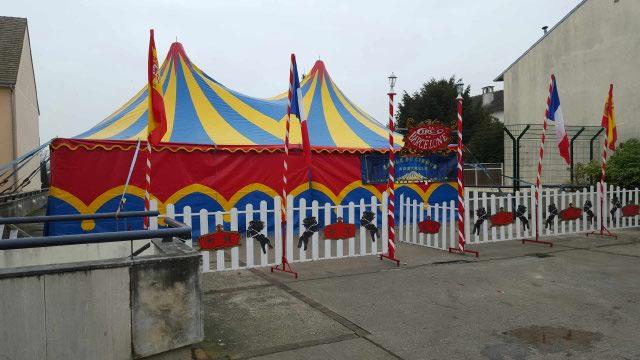 cirque-event-marche-de-noel-animation-verrieres-essonne-1